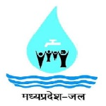 MPJNM recruitment 2018-19 notification apply online for 40 Manager, Dy. Manager Vacancies at www.mpjalnigam.co.in