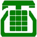 MTNL recruitment 2018-19 notification apply for 38 Assistant Manager posts at www.mtnl.net.in