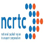 NCRTC recruitment