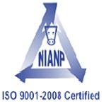 NIANP recruitment 2018-19 notification apply for 05 Young Professional (I, II) vacancies