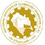 NIT Hamirpur recruitment 2018-19 notification apply for 96 Various Vacancies
