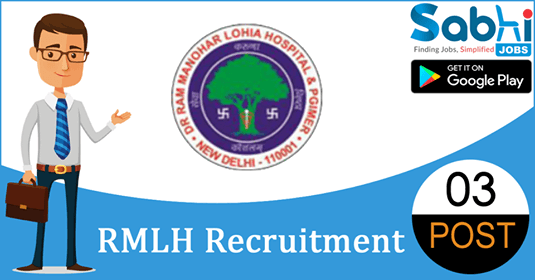 rmlh-recruitment-03-senior-resident