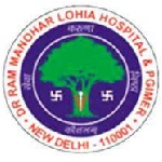 RMLH recruitment 2018-19