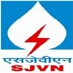 SJVN Limited recruitment 2019