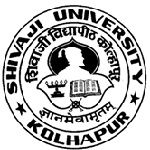 Shivaji University recruitment 2018-19