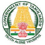 TNUSRB recruitment 2018-19 notification apply for 202 Sub-Inspector posts at www.tnusrbonline.org
