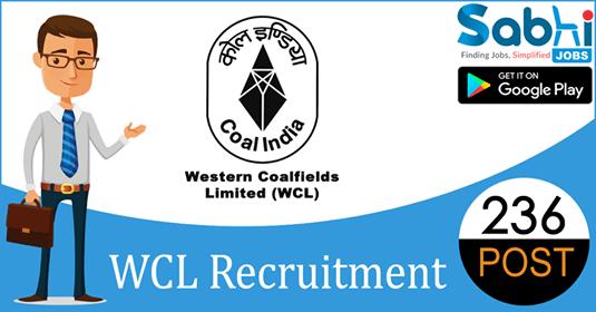 WCL recruitment 236 Staff Nurse, Telecom Mechanic
