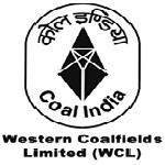WCL recruitment 2018-19 notification apply for 236 Various Vacancies