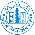 Bank of Maharashtra Recruitment