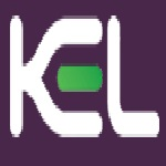 KEL recruitment