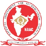NAAC recruitment 2018-19 notification apply for 13 Various Vacancies at www.naac.gov.in