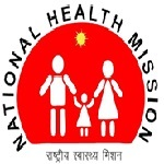 NHM Odisha recruitment 2019