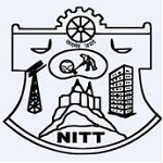 NIT Tiruchirappalli recruitment 2018-19 notification apply for 08 Hotel Assistant Trainee Posts