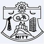 NIT Tiruchirappalli recruitment