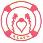 RSGSM recruitment
