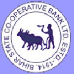 BSCB recruitment 2018-19 notification 326 Assistant Posts apply online at www.biharbank.bih.nic.in