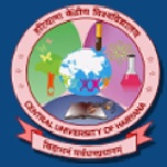 CUH recruitment 2018-19 notification 01 Junior Research Fellow/Project Assistant Post