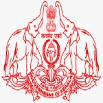 Government of Kerala recruitment 2018-19 notification 133 Various Vacancies