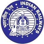 East Coast Railway Recruitment