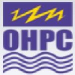OHPC recruitment 2018-19 notification 96 Diploma Engineer Trainees, Graduate Engineer Trainees, Management Trainees Posts