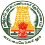 TNFD recruitment 2018-19 notification 300 Forester Posts apply online at www.forests.tn.gov.in