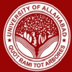 University of Allahabad recruitment