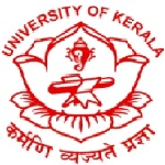 University of Kerala Recruitment