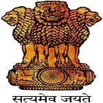 Delhi Health and Family Welfare Recruitment