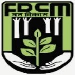 FDCM recruitment