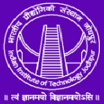 IIT Jodhpur recruitment 2018-19 notification 05 Junior Project Assistant Posts