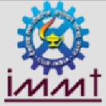 IMMT recruitment