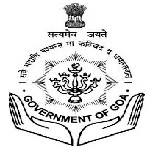 Government of Goa Recruitment