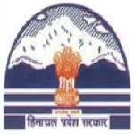 Government of Himachal Pradesh recruitment