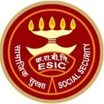ESIC, Rajasthan Recruitment