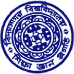 Vidyasagar University Recruitment