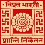 Visva Bharati University Recruitment