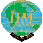 IIM, Lucknow Recruitment