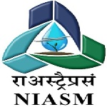 NIASM Recruitment