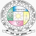 NIT, Raipur Recruitment