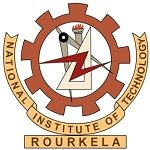 NIT Rourkela Recruitment