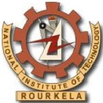 NIT, Rourkela Recruitment