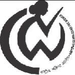 NCW Recruitment