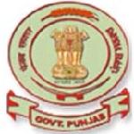 Departmental of School Education Recruitment