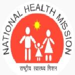 NHM Rajasthan recruitment