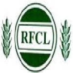 RFCL Recruitment