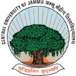 Central University of Jammu Recruitment