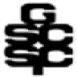 GSCSCL recruitment