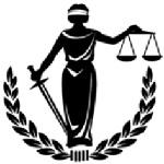 High Court of AP recruitment