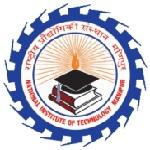 NIT, Manipur Recruitment