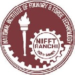 NIFFT Recruitment